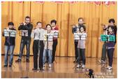 台北市內湖社大活動剪影:20160109內湖社大_1551.jpg