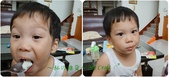 布繪本:babytt111-3.jpg