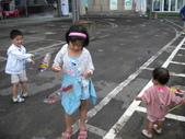 100.10.1石門風箏節:DSCN1169.JPG