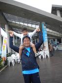 100.10.1石門風箏節:DSCN1176.JPG