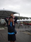 100.10.1石門風箏節:DSCN1179.JPG