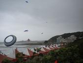 100.10.1石門風箏節:DSCN1181.JPG