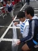 100.10.1石門風箏節:DSCN1143.JPG