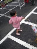 100.10.1石門風箏節:DSCN1160.JPG
