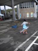 100.10.1石門風箏節:DSCN1166.JPG