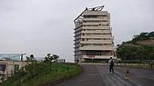 98.12.18.淡江大學林美石磐步道:DSC09370.JPG