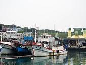 2015.5.15 富貴角燈塔、富基漁港:富基漁港 (25).jpg