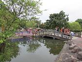 2014.2.16 五峰旗瀑布、礁溪溫泉公園、員山機器人燈會、仁山植物園:024.JPG