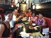 2015.7.22 北藝大寶萊納啤酒花園餐廳:台藝大 (21).jpg