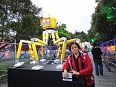2014.2.16 五峰旗瀑布、礁溪溫泉公園、員山機器人燈會、仁山植物園:010.JPG