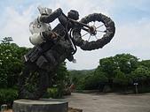 2015.7.2 朱銘美術館:朱銘 (8).jpg