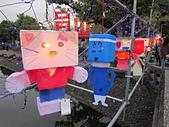 2014.2.16 五峰旗瀑布、礁溪溫泉公園、員山機器人燈會、仁山植物園:014.JPG