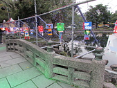 2014.2.16 五峰旗瀑布、礁溪溫泉公園、員山機器人燈會、仁山植物園:015.JPG