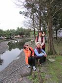 2014.2.16 五峰旗瀑布、礁溪溫泉公園、員山機器人燈會、仁山植物園:022.JPG