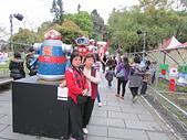 2014.2.16 五峰旗瀑布、礁溪溫泉公園、員山機器人燈會、仁山植物園:017.JPG