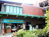 2015.7.22 北藝大寶萊納啤酒花園餐廳:台藝大 (12).jpg