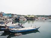 2015.5.15 富貴角燈塔、富基漁港:富基漁港 (24).jpg