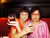 2015.7.22 北藝大寶萊納啤酒花園餐廳:台藝大 (19).jpg