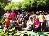 2015.7.22 北藝大寶萊納啤酒花園餐廳:台藝大 (7).jpg