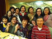 2015.4.14 畢業41年銘傳同學會 (第四次):天成、銘傳同學會 (2).jpg