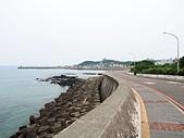 2015.5.15 富貴角燈塔、富基漁港:富基漁港 (1).jpg