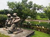 2015.7.2 朱銘美術館:朱銘 (10).jpg