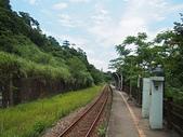 2015.6.3 平溪「望古賞溪步道」_采玲班:望古古道 (8).jpg
