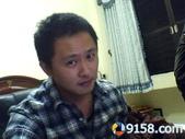 2010視訊照:1013889546.jpg