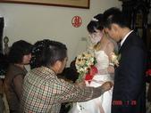 1-28小妹結婚:1018859833.jpg