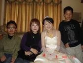 1-28小妹結婚:1018859814.jpg