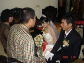 1-28小妹結婚:1018859834.jpg