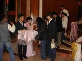 1-28小妹結婚:1018859894.jpg