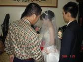 1-28小妹結婚:1018859835.jpg