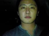 我的SonyEricsson K750 (公元2008年):1060946488.jpg