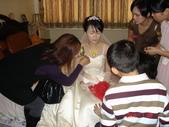 1-28小妹結婚:1018859817.jpg