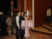1-28小妹結婚:1018859896.jpg