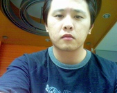 我的SonyEricsson K750 (公元2008年):1060946490.jpg