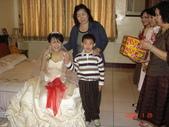 1-28小妹結婚:1018859818.jpg