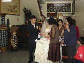 1-28小妹結婚:1018859837.jpg