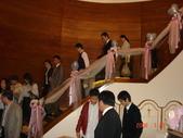 1-28小妹結婚:1018859898.jpg