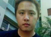 我的SonyEricsson K750 (公元2008年):1060946492.jpg