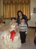 1-28小妹結婚:1018859819.jpg