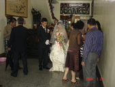 1-28小妹結婚:1018859838.jpg