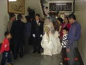 1-28小妹結婚:1018859839.jpg
