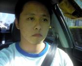 我的SonyEricsson K750 (公元2008年):1060946493.jpg