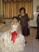 1-28小妹結婚:1018859820.jpg
