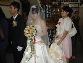 1-28小妹結婚:1018859840.jpg