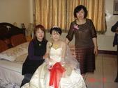 1-28小妹結婚:1018859821.jpg