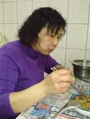 我的SonyEricsson K750 (公元2008年):1060946495.jpg