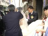 1-28小妹結婚:1018859841.jpg